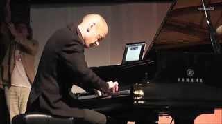 Скачать Right There Tord Gustavsen Quartet XX Festiwal Jazz Na Starówce
