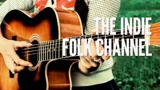 Indie Folk Channel