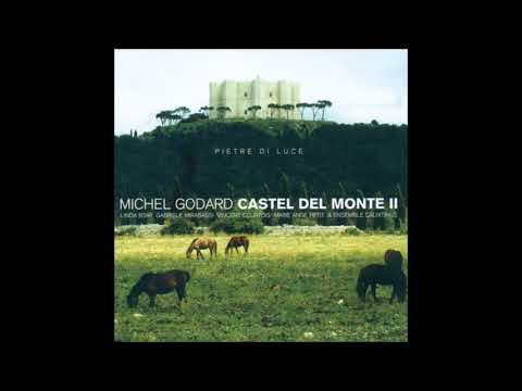 Michel Godard-Castel Del Monte II (full album)