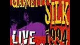 GARNET SILK LIVE PRT 5The Rod Stage Announcements Hello Africa Place In Your Heart