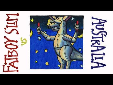 Fatboy Slim – Star 69 (LO'99 Remix)