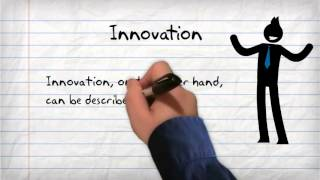 Popular Videos - Innovation & Creativity