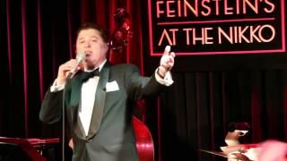 """Jonathan Poretz - """"When Vegas Was VEGAS!"""" - Promo"""