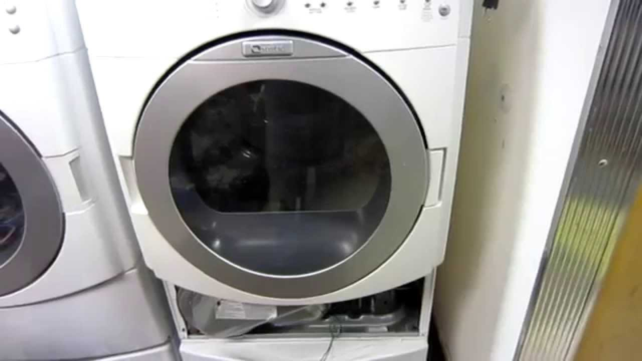 maytag front load dryer manual open source user manual u2022 rh dramatic varieties com Maytag Front-Load Washers Maytag Front-Load Washers