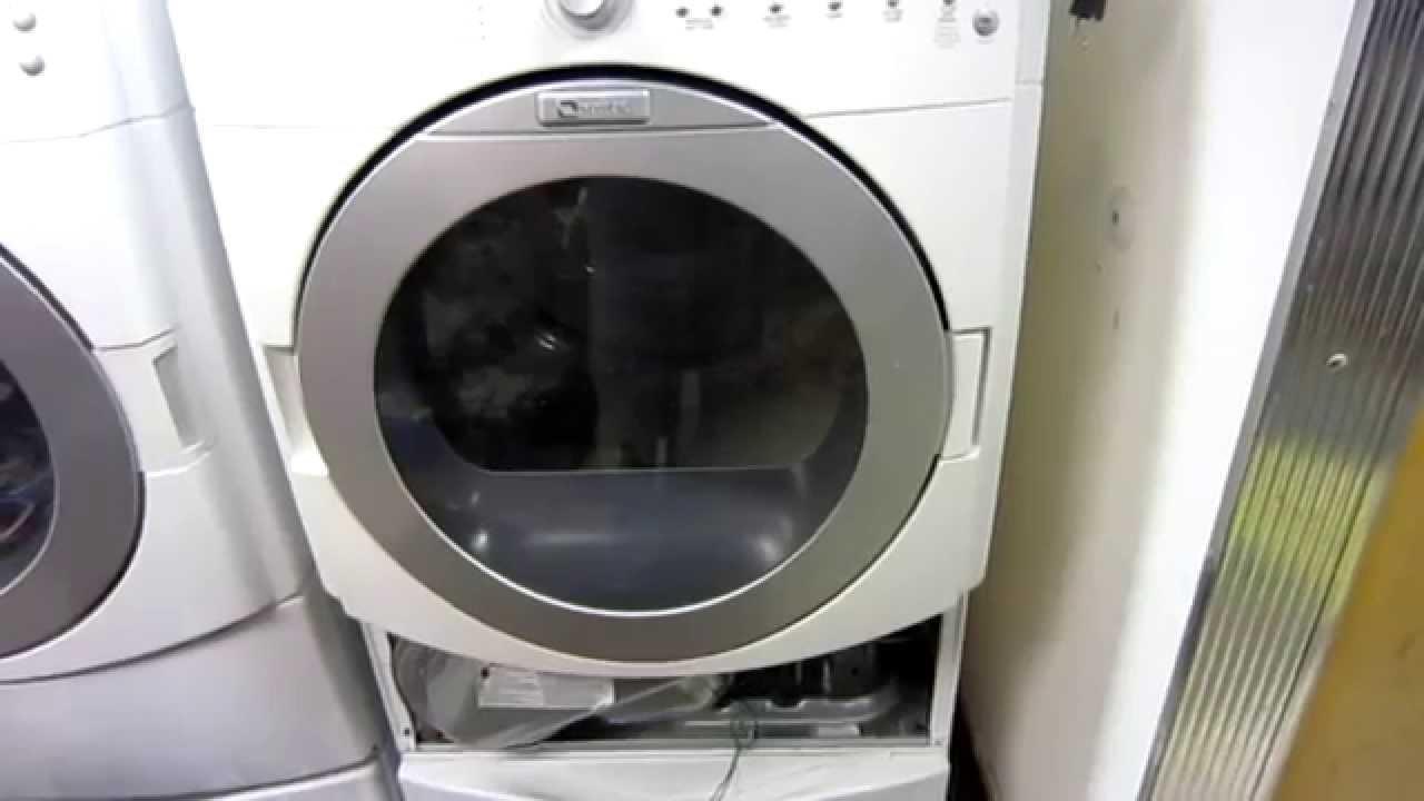 Maytag Bravos Xl Steam Dryer Not Heating Diydrywalls Org