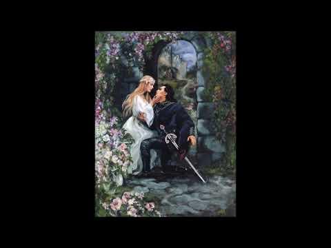 Spiritual Kvintet- Zahrady v Moorlough Shore (irský traditional) mp3