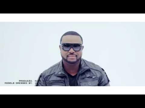 Bang Entretenimento - Tseke [Remix] 2017 (vídeo)