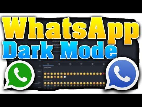 whatsapp-web-dark-mode-einstellen!-so-aktivierst-du-den-dark-mode-bei-whatsapp-web!---tutorial