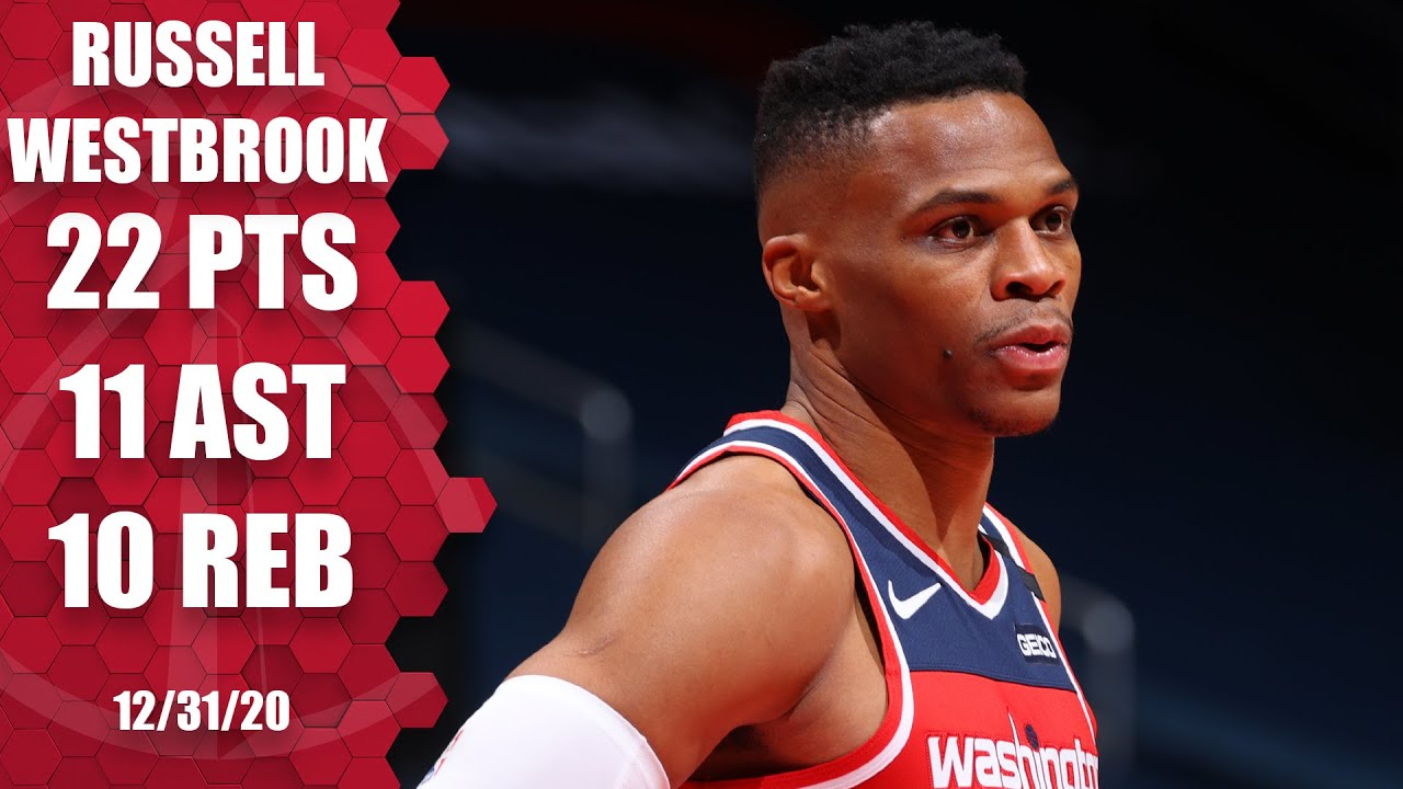 The Wizards will get their first W today