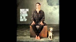 Love In Vain, Madeleine Peyroux