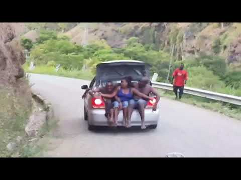 PNG Style Sogery Road_Drunkards PNG Jokes Haha