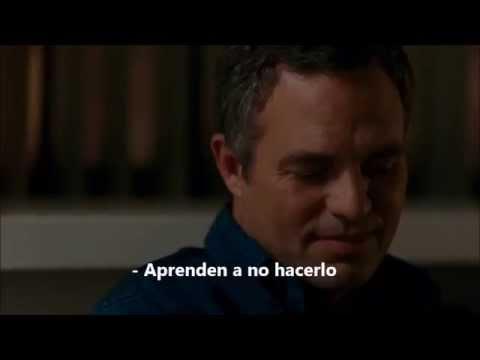 The Normal Heart: Trailer (HBO Films) Subtitulado español