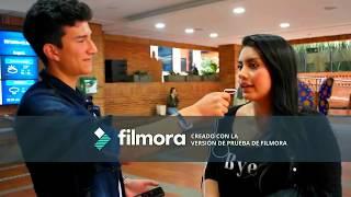 Colombia- universidad Sergio Arboleda (2017) ¿Dónde estudiar en Bogota ?