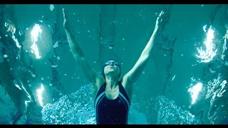 Shendy's Swim School // Commercial 4K