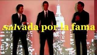 interpol tidal wave subtitulado al español