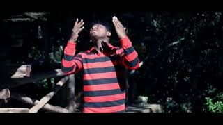 Mr cross wacha sifa nikupe  actor B mkenya(official video)