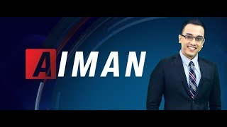 Video Dari Hiburan Malam Hingga 0 Rupiah | AIMAN download MP3, 3GP, MP4, WEBM, AVI, FLV November 2017