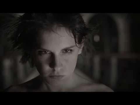 Sun & Gun - ft. Hanna Malarowska