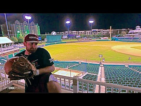 baseball-edition-|-dude-perfect