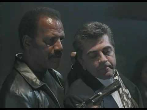 DOWN N DIRTY TRAILER Fred Williamson  Blaxploitation Gary Busey Bubba Smith