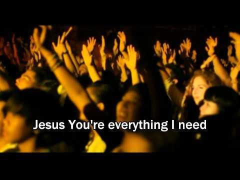 Oh You Bring - Hillsong United Miami Live 2012 (Lyrics/Subtitles) (Worship Song to Jesus)