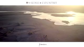 for KING & COUNTRY - pioneers (Official Music Video) thumbnail