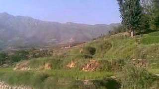 Video from Muhammad Iqbal oman