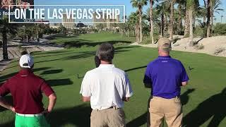 33565 Bali Hai Golf Las Vegas
