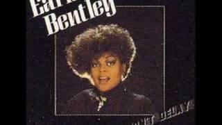 Earlene Bentley - Don