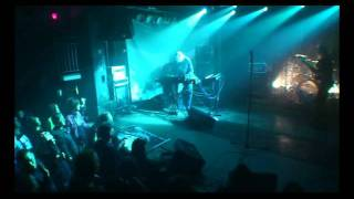 Kruk - Child In Time (official) - Deep Purple cover