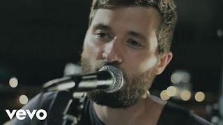 Seth Condrey - Nadie Es Más Grande