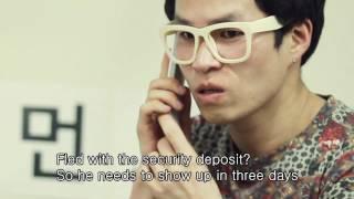 [DAZE47] 21세기 전자생활 5-2 (English Subtitle)