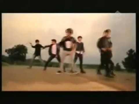 Smash   I Heart You New Video Clip