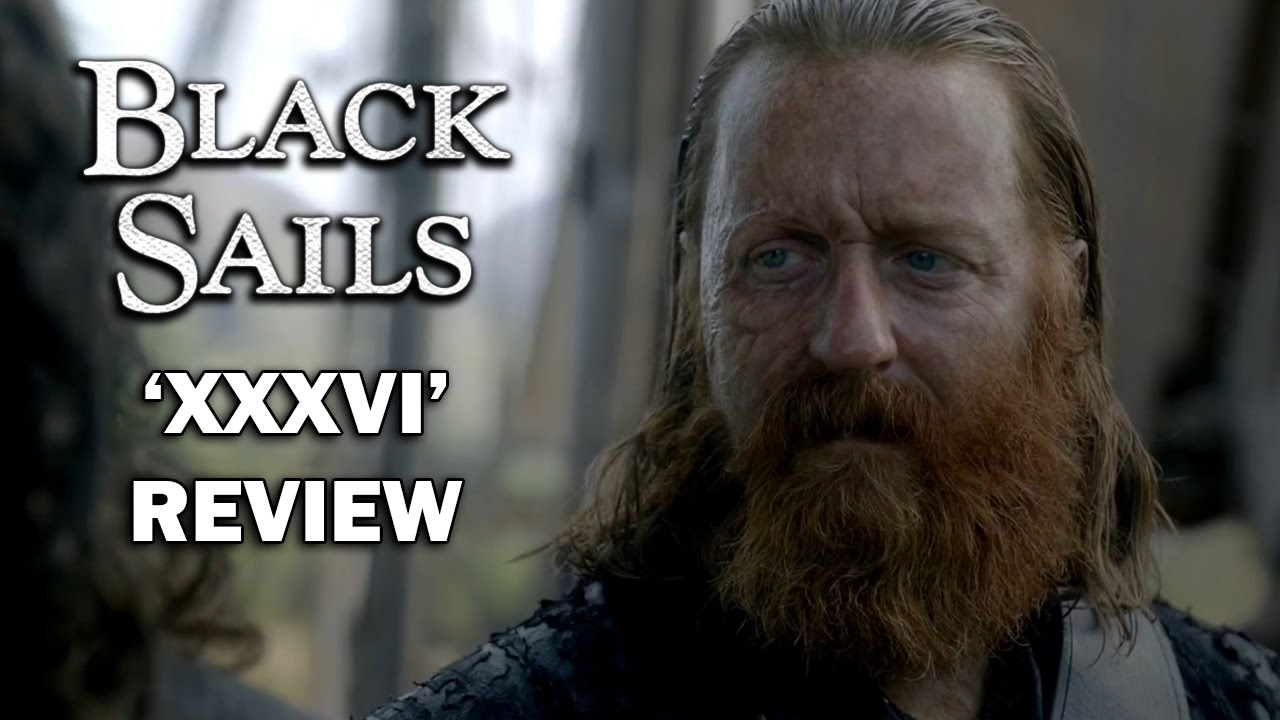 black sails season 3 episode 8 online free