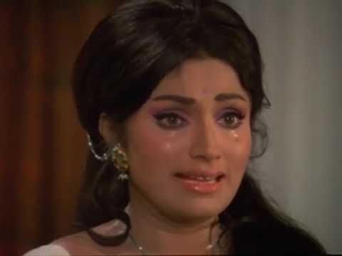 Случайность. Индийский фильм. 1969