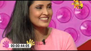 Hiru TV | Danna 5K Season 2 | EP 96 | 2019-02-03 Thumbnail