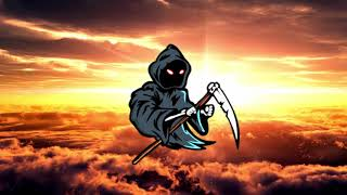 Deniz Koyu - To The Sun (Emoter Remix) TRAP [Trap Madness Promotion]
