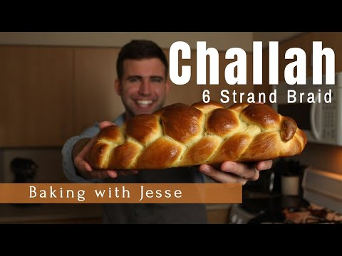easy-homemade-challah-bread-with-braiding-too!-baking-with-jesse