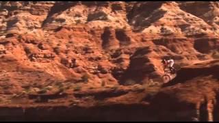 Невероятные и фантастические трюки на горном велосипеде самые крутые подборка(Этот ролик обработан в Видеоредакторе YouTube (https://www.youtube.com/editor), 2016-01-16T16:01:04.000Z)