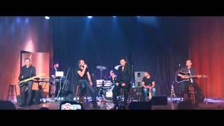 Niyazi Koyuncu- Zakkum Tutukluyum akustik canlı performans