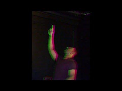 DJ LIJO || SAYONEE || REMIX || JUNOON || THE HOUSE OF MEDICI || AFTERMOVIE || PUNE || 2018