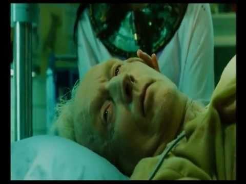 Saw III extrait 3 - Opération de Jigsaw - Non censuré - français- HQ