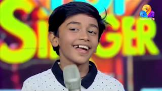 Flowers Top Singer | Musical Reality Show | Ep# 184