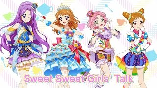【公式HPはこちら】 http://aikatsu-pos.bn-ent.net/?utm_source=youtub...