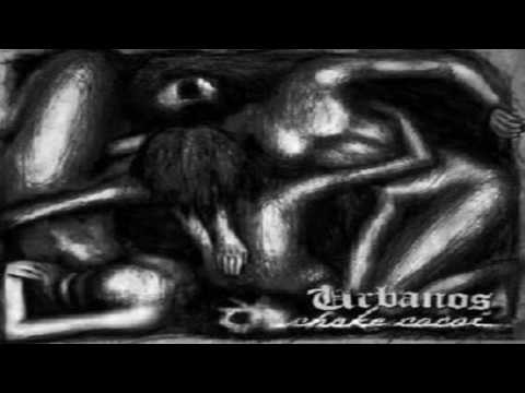 Choke Cocoi - Urbanos (Full Album)