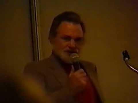 1993 Twin Peaks Fest (part 2)