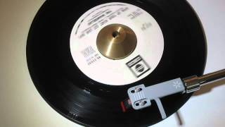 THE MAMSELLES - OPEN UP YOUR HEART (LET LOVE OUT) ( ABC 45-11040 ) www.raresoulman.co.uk