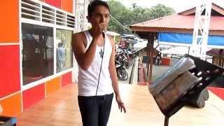 JOY TOBING COVERED BY SUE GOKKON DOHOT JOU JOU joy  mpeg2video
