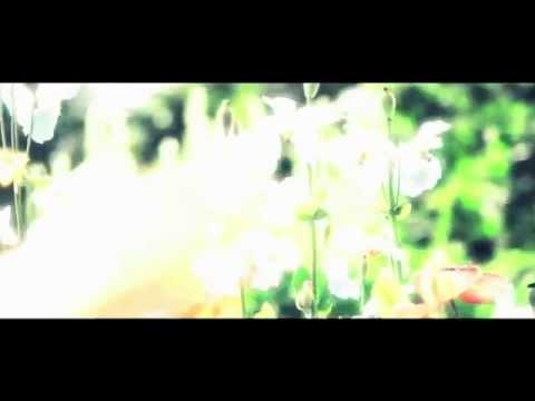 EXO - First Love (엑소)  Kaisoo, Chanbaek, Hunhan Short MV