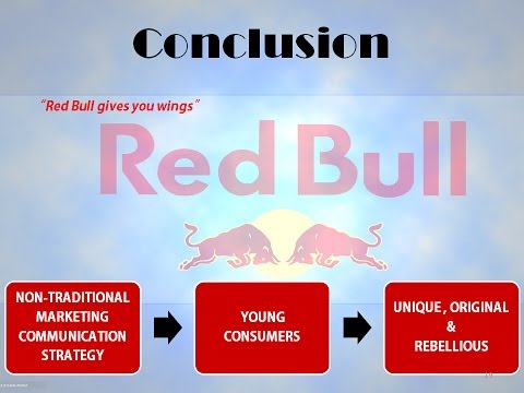 Social Media   Casestudy by Windchimes Communications  on Red bull S    Medium jhenningkelloggia   YouTube    Flat EarthRed BullNasaFelix  BaumgartnerTheoryLensGoproCase StudyCeiling